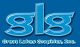 Great Lakes Graphics, Inc.